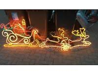 Christmas Rope Lights Ireland by Rope Light Light In Northern Ireland Stuff For Sale Gumtree