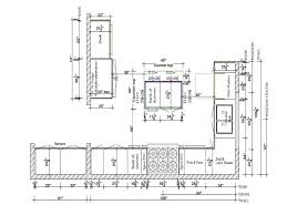 outstanding kitchen island layout dimensions also diions with sink