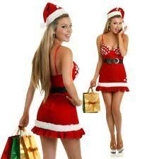 women u0027s christmas complete ebay