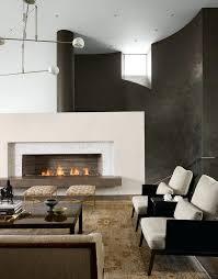 Living Room Mantel Decor Contemporary Fireplace Mantel Decorations Modern Ideas Black Room
