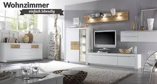 wohnzimmer mobel möbel kaufen im onlineshop pharao24 de