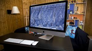 apple 27 inch imac with retina 5k 2017 display review in