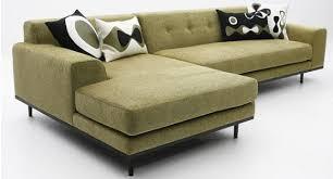 low profile sofa low profile sofas cb2 thesofa