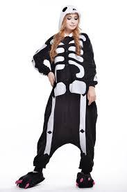 compare prices on skeleton onesie pajamas online shopping buy low