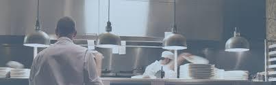 formation commis de cuisine formation commis de cuisine le guide carrière