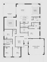 floor plans without formal dining rooms dining room amazing no formal dining room house plans luxury