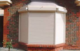 roller shutters available in joondalup perth homeguard
