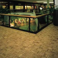 retail shopping flooring idea hartwood parquet camden by