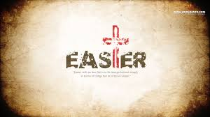 top 12 easter wallpaper desktop wallpaper free download with quotes