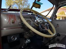 chevy truck car 1946 chevrolet 1 2 ton truck u0026 1936 chevrolet master deluxe sport