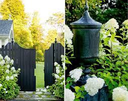 1417 best garden gate fence wall images on pinterest garden