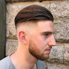 how to fade hair from one length to another 22 disconnected undercut hairstyles haircuts