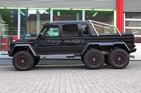 six wheel mercedes suv mercedes g63 6x6 suv 6 wheel that can be