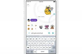 allo update introduces suggested emoji new themes