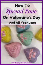 best 25 valentine wishes ideas on pinterest handmade card