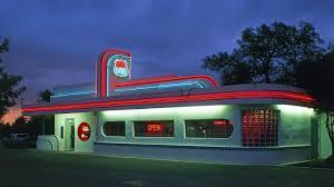 deco route 66 route 66 california hd diner on route 66 in california wallpaper