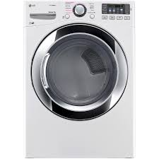 best black friday deals for washer and dryer shop dryers at lowes com