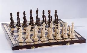 unique chess sets u2013 chess house