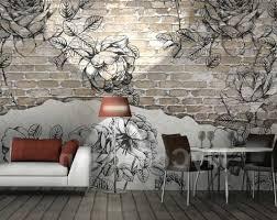 Esszimmer Tapeten Ideen Wandtapeten Herrlich Wand Tapeten Ideen Esszimmer Mild On Moderne