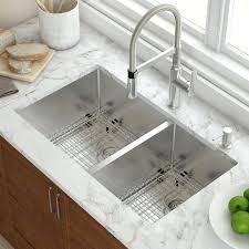 Kitchen Sinks Ebay Undermount Sink Bowl Sink Undermount Sink For