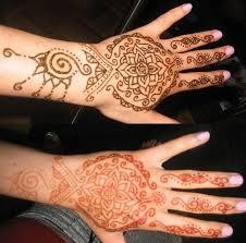 255 best henna designs images on pinterest drawing painting and