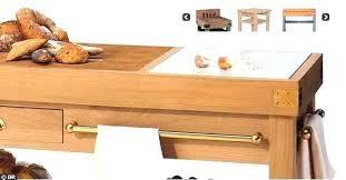 meuble desserte cuisine ikea desserte cuisine en bois meuble desserte cuisine ikea desserte