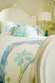 Bedroom Arrangement Tips Feng Shui Tips On Bedroom Placement Cover Dresser With Runnder To