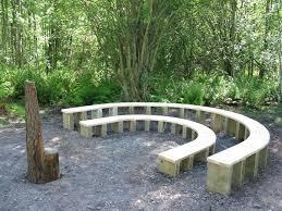 Ideas For School Gardens School Garden Design Ideas Useful School Gardens Ideas About Fresh