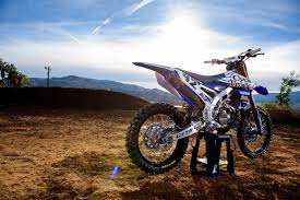 motocross bikes 2015 cycletrader com rock river yamaha gears up for 2015