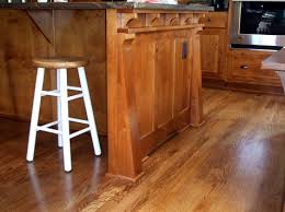 mission style kitchen island kitchen mission style kc wood