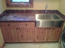 utility sink drain pump picture 11 of 50 laundry sink pump luxury basement basement sinks