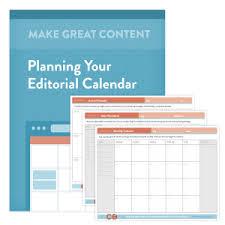 grow your blog with a wordpress editorial calendar plugin