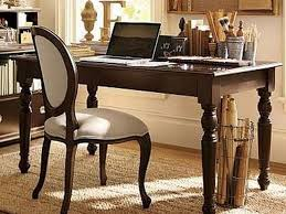 Vintage Home Office Desk Office Desk Brilliant Vintage Desk Ideas Great Home Office