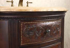 Furniture Style Bathroom Vanities Clearance Bathroom Vanities Bathroom Vanities With Tops For Cheap