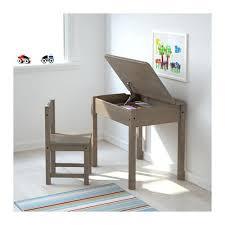 Kid Desk Chair Kid Desk Desks Chairs Ikea Desk Kid Desk Home Decor Best