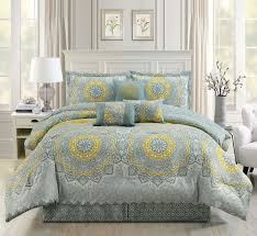 Twin Size Sheets Mint Green Discount Bedding Company Clearance