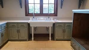 cast iron laundry sink kohler cast iron utility sink page 2 plumbing zone modern 1