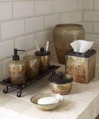 Vanity Sets Bathroom by Rustic Bathroom Set Rustic Bathroom Set Vanity Tray Crafted Of