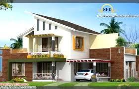 home design software exterior exterior home design program reclog me