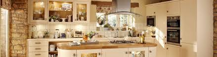 Kitchen Remodels Marietta Ga Cornerstone Remodeling Atlanta