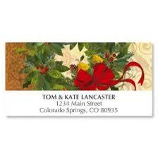 winter garden wreath christmas cards current catalog