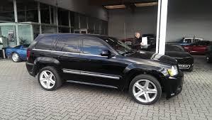 2010 jeep srt8 review grand srt 8 talkingjeepoz com au jeep srt8