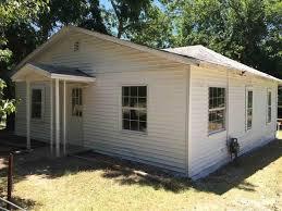 Magnolia Real Estate Waco Tx by Best 25 Waco Tx Real Estate Ideas On Pinterest Texas Fun World