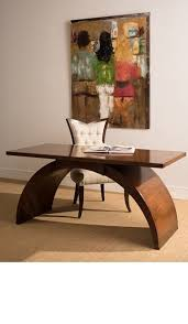 High End Home Office Furniture High End Bedroom Furniture Brands Viewzzee Info Viewzzee Info