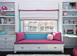 Small Seat Bench Small Window Seat Bench Interesting Ideas For Home