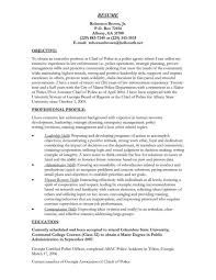 Etl Resume Police Academy Resume Legal Resume Format 9 Best Best Legal Resume
