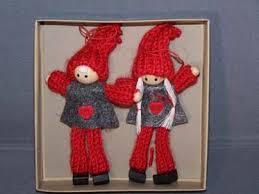 tomte ornaments kindness elves gnomes h1 809 7 00 zen