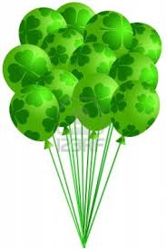 39 best st patricks day images on pinterest st patricks day