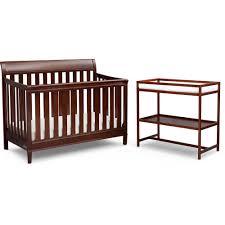 Delta Venetian Convertible Crib by Kmart Crib Rail Creative Ideas Of Baby Cribs