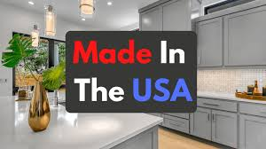 all wood kitchen cabinets made in usa what kitchen cabinets are made in usa kitchen bed bath